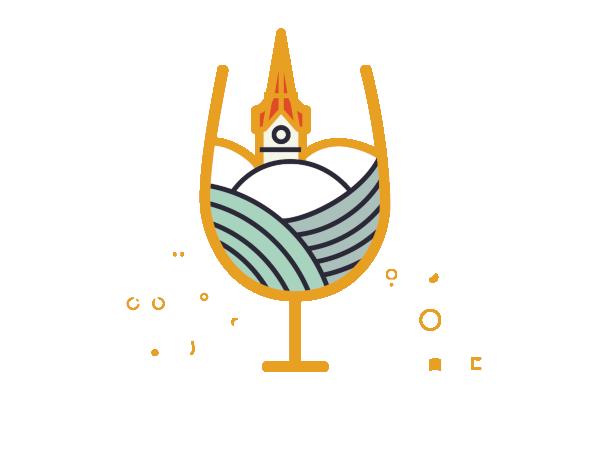 Kerekdomb Fesztivál Tállya lábléc kép