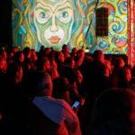 Őszi Kerekdomb Fesztivál 2016
