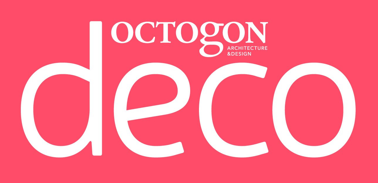 Octogon DECO